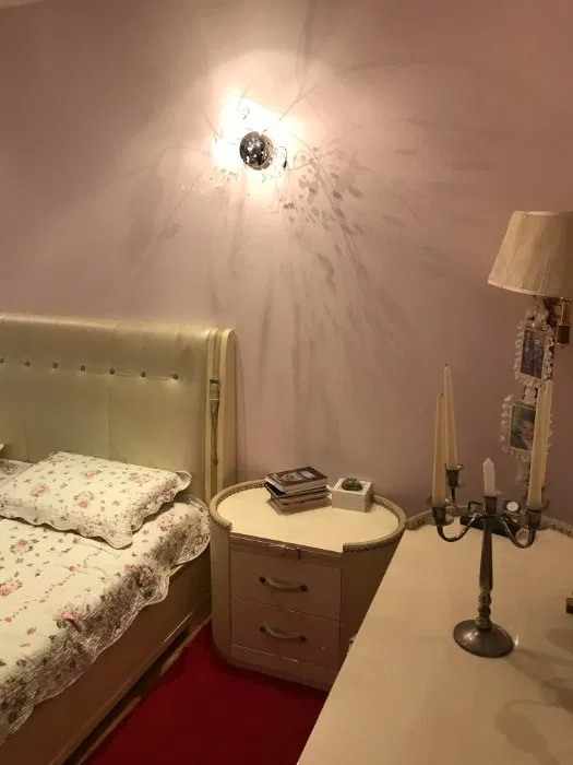 продажа трехкомнатной квартиры номер A-148158 в Малиновском районе, фото номер 12